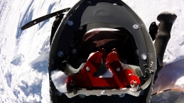 Torsion2™ crampons
