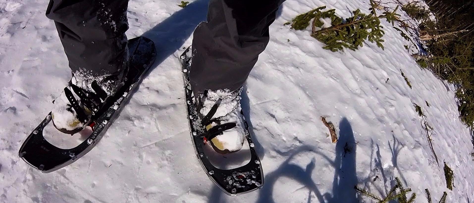 msr-lightning-ascent-snowshoes_snowboard-boot-e1490670607932.jpg