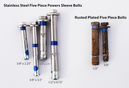 5-piece-sleeve-bolts_small
