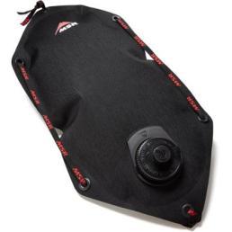 MSR Dromedary Bag
